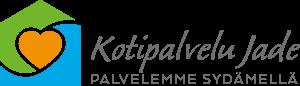Kotipalvelu Jade - Nokia, Pirkkala, Tampere, Ylöjärvi